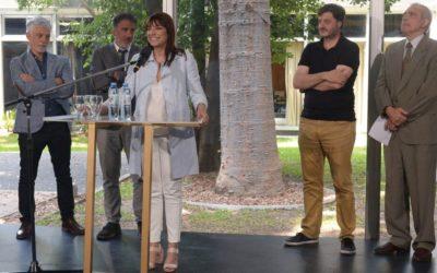 TV Pública: sólo en abril, RTA gastó casi $160 millones en sueldos