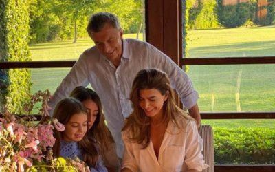 Macri íntimo: qué piensa y cómo planea su reconstrucción política